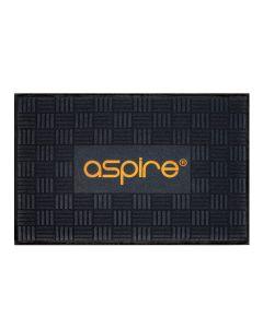 Aspire Doormat (24x36)