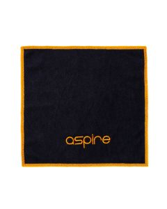 Aspire cleaning sheet without hook (5 pcs)