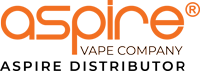 Aspire Vape Co.